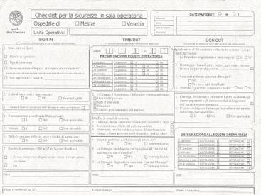 documento3.5